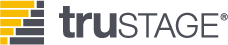 Logo Trustage