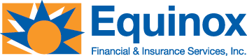 Equinox Financial & Insurance Services