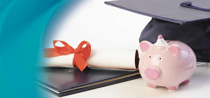 Coverdell Education Savings
