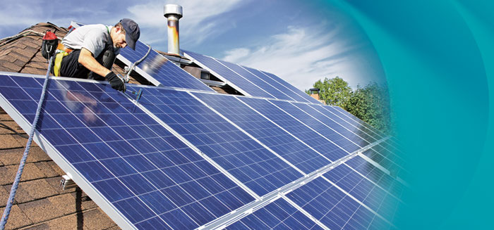 Energy Loans