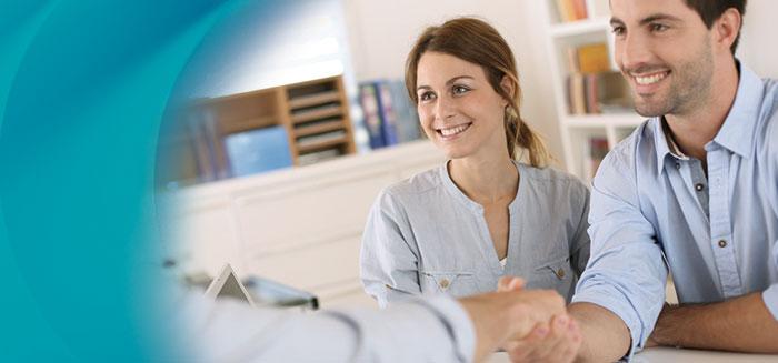 FICO Fit Credit Builder Loan