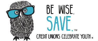 Be Wise Save Logo