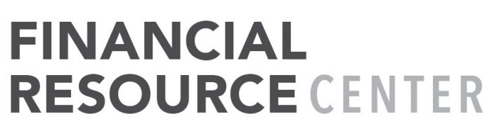 Financial Resource Center (FRC)
