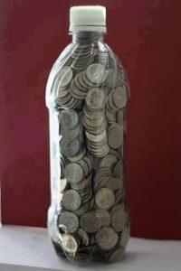 Quick Savings Tip!!