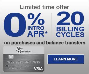 0% intro offer