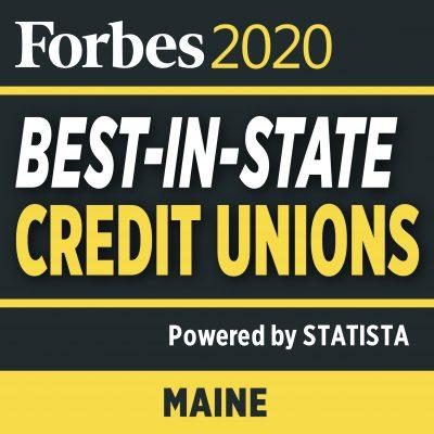 Forbes_BIS-BCU2020_Siegel_CredUn_State_ME